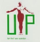 UPAA-W